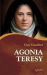 AGONIA TERESY - Guy Gaucher OCD